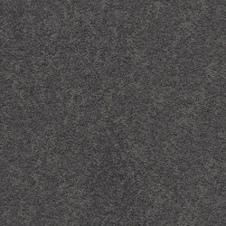Urban Retreat UR301 Granite | Carpet tiles | Interface USA