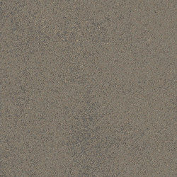 Urban Retreat UR301 Sage | Carpet tiles | Interface USA