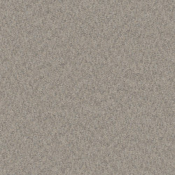 Urban Retreat UR302 Ash | Carpet tiles | Interface USA