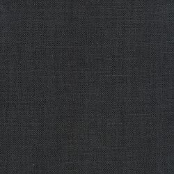 Club_35 | Fabrics | Crevin