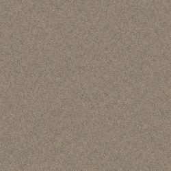 Urban Retreat UR302 Flax | Carpet tiles | Interface USA