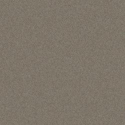 Urban Retreat UR302 Sage | Carpet tiles | Interface USA