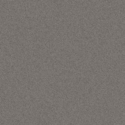 Urban Retreat UR302 Stone | Carpet tiles | Interface USA