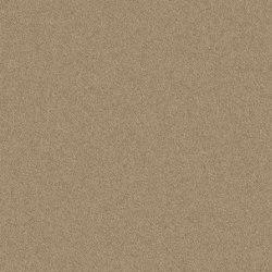 Urban Retreat UR302 Straw | Carpet tiles | Interface USA