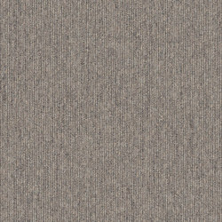 Urban Retreat UR303 Ash | Carpet tiles | Interface USA