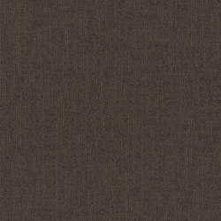 Urban Retreat UR303 Bark | Dalles de moquette | Interface USA