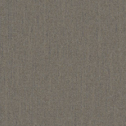 Urban Retreat UR303 Sage | Carpet tiles | Interface USA