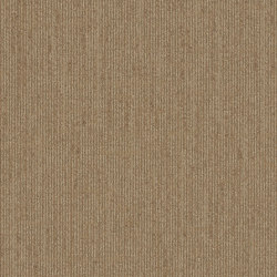Urban Retreat UR303 Straw | Dalles de moquette | Interface USA