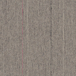 Urban Retreat UR304 Ash Very Berry | Carpet tiles | Interface USA