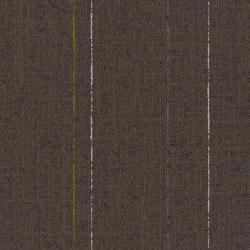 Urban Retreat UR304 Bark Lime | Carpet tiles | Interface USA