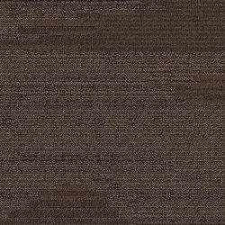 Urban Retreat UR501 Bark | Carpet tiles | Interface USA