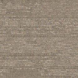 Urban Retreat UR501 Flax | Carpet tiles | Interface USA
