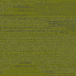 Urban Retreat UR501 Grass   Carpet tiles   Interface USA
