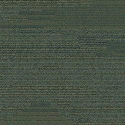 Urban Retreat UR501 Ivy   Carpet tiles   Interface USA