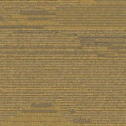 Urban Retreat UR501 Moss | Carpet tiles | Interface USA
