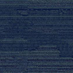Urban Retreat UR501 Navy   Carpet tiles   Interface USA