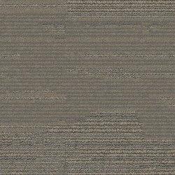 Urban Retreat UR501 Sage | Carpet tiles | Interface USA