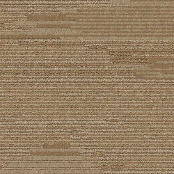 Urban Retreat UR501 Straw | Carpet tiles | Interface USA