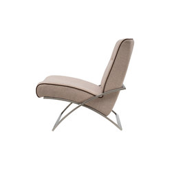 Safari GP03 | Lounge chairs | Ghyczy