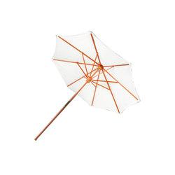 Market Umbrellas | Parasoles | Kingsley Bate