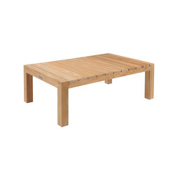 Mendocino Coffee Table | Coffee tables | Kingsley Bate