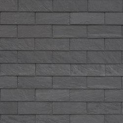 CUPACLAD® 101 Logic | Sistemas constructivos de fachada | Cupa Pizarras