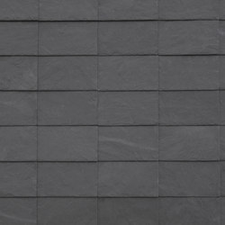 CUPACLAD® 101 Parallel | Natural stone panels | Cupa Pizarras