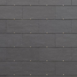 CUPACLAD® 201 Vanguard | Natural stone panels | Cupa Pizarras