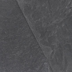 CUPA 14 | Natural stone slabs | Cupa Pizarras