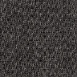 Divine_70 | Tejidos tapicerías | Crevin