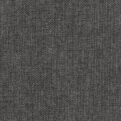 Divine_70 | Fabrics | Crevin
