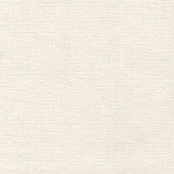 Drom_01 | Upholstery fabrics | Crevin
