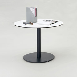 TAVOLO_100 | Dining tables | FORMvorRAT