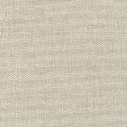 Drom_05 | Upholstery fabrics | Crevin