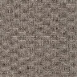 Drom_11 | Tejidos tapicerías | Crevin