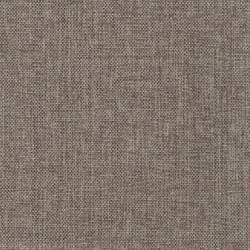 Drom_11 | Upholstery fabrics | Crevin