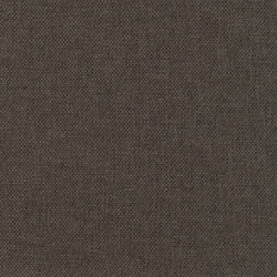 Drom_12 | Upholstery fabrics | Crevin