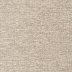 Elit_05 | Fabrics | Crevin