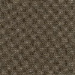 Drom_20 | Upholstery fabrics | Crevin