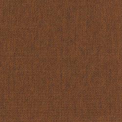 Drom_24 | Upholstery fabrics | Crevin