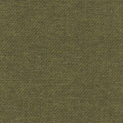 Drom_36 | Upholstery fabrics | Crevin