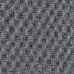 Drom_40 | Tejidos tapicerías | Crevin