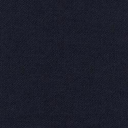 Drom_45 | Upholstery fabrics | Crevin