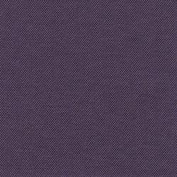 Drom_48 | Upholstery fabrics | Crevin
