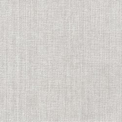 Drom_50 | Upholstery fabrics | Crevin