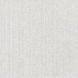 Drom_50 | Fabrics | Crevin