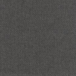 Drom_51 | Upholstery fabrics | Crevin