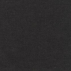 Drom_53 | Upholstery fabrics | Crevin