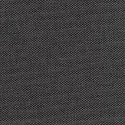 Drom_54 | Tejidos tapicerías | Crevin