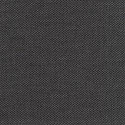 Drom_54 | Upholstery fabrics | Crevin